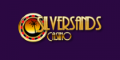 Silver Sands Casino Logo
