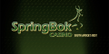 a-Springbok Casino