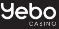 b-Yebo Casino